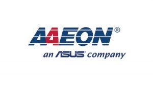 AAEON-logo
