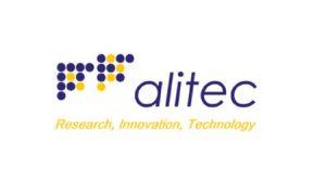 Alitec-logo
