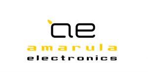 Amarula-Electronics-logo