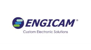 Engicam-logo