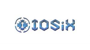 Iosix-logo