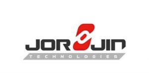 Jor-Jin-logo