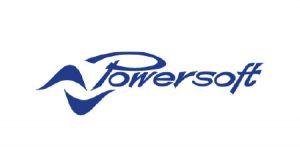 Powersoft-logo