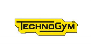 Tecnogym-logo