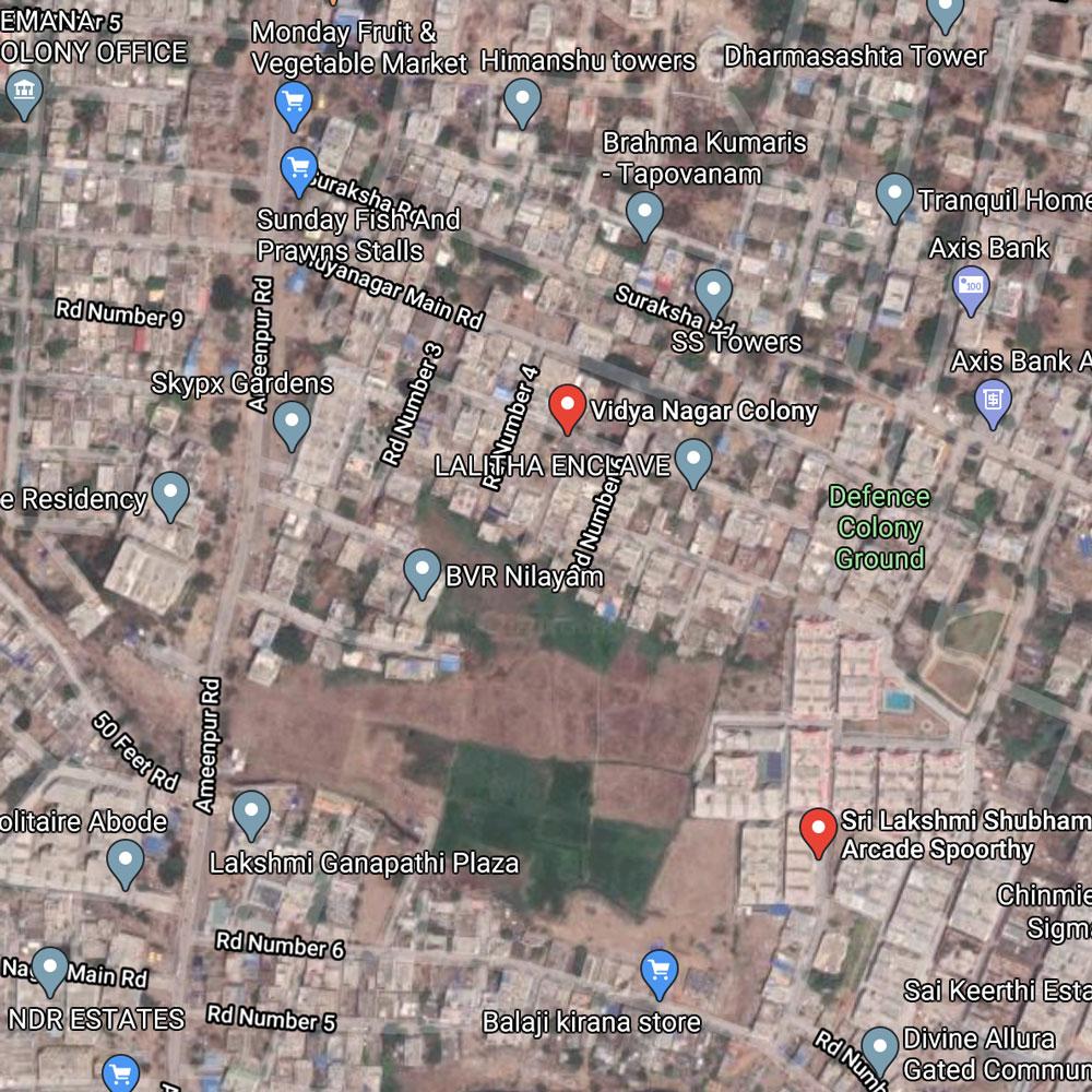 Amarula_Solutions_India