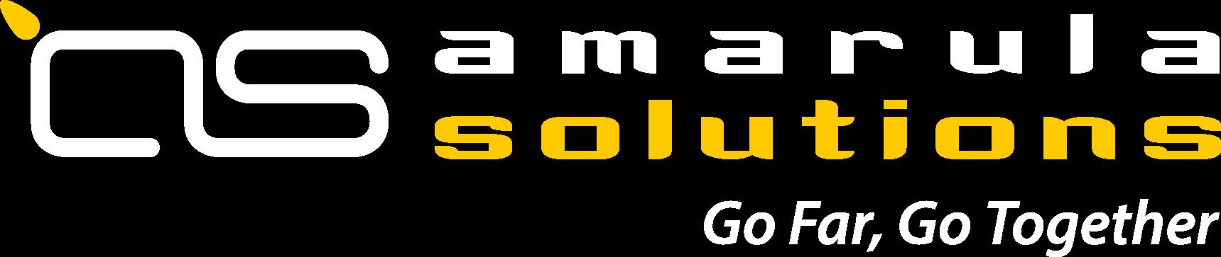 Amarula Solutions