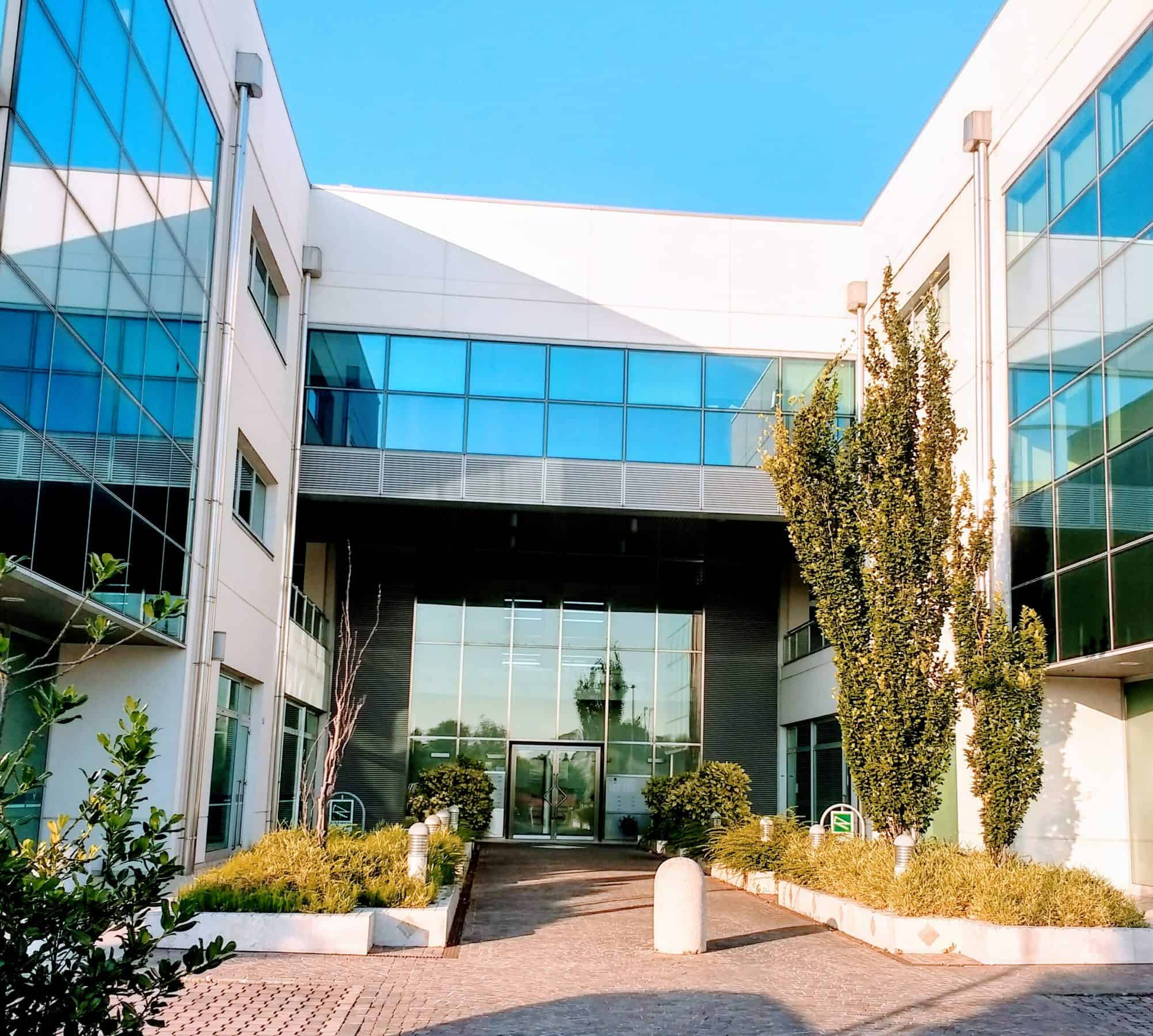 Anniversary Amarula Solutions Italy. Amarula Solutions Italy Office is located at Le Canevare street, in Treviso.