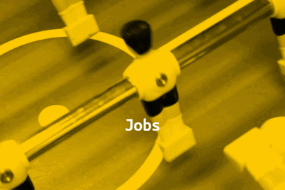 looking for employees